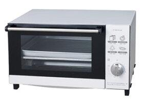 Pieria/ピエリア DOT-1505WH ビッグオーブントースター (ホワイト)