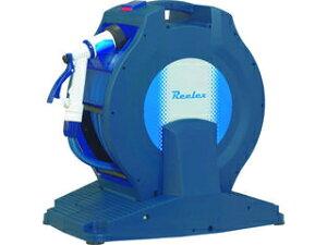 CHUHATSU/中発販売 Reelex 自動巻 水用ホースリール リーレックス ウォーター NWR-1213NB