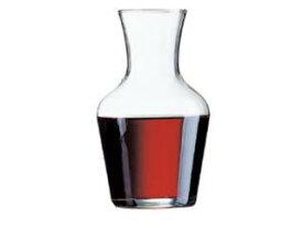 Arcoroc/アルコロック アルコロックデカンターガラス製/33040 500