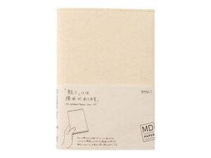 MIDORI/ミドリ MDノートカバー A5 紙 49841006