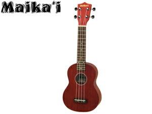 ソプラノウクレレ MKU-1