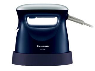 Panasonic/パナソニック ■ NI-FS530-DA 衣類スチーマー (ダークブルー)