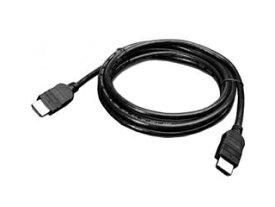 Lenovo/レノボ Lenovo HDMI ケーブル