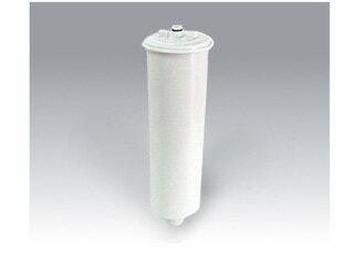 タイガー 交換用ミネラルカートリッジ/AFQ-K10M ミネラル整水器用
