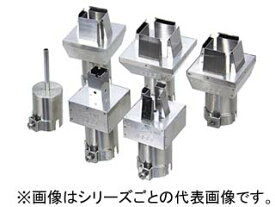 TAIYO/太洋電機産業 【goot/グット】XNQG-40X40 XFC替ノズル QFP・BQFP用