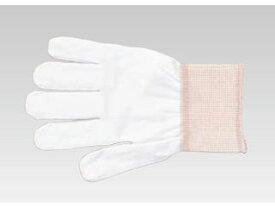 OTAFUKU GLOVE/おたふく手袋 下ばき手袋 インナーピタハンドA−219/(10双入)S