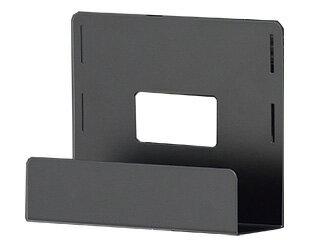 TFP-B33(ブラック)STBホルダー