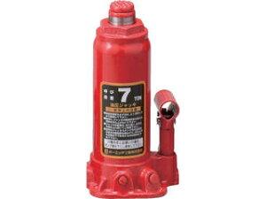 O.H./オーエッチ工業 油圧ジャッキ 7T OJ-7T