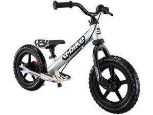 ides/アイデス D-Bike KIX AL (アルシルバー) 50461