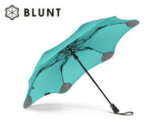 BLUNT/ブラント BLUNT XS METRO/ブラントXSメトロ (ミント) [折りたたみモデル]
