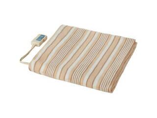 YAMAZEN 電気掛け敷き毛布 YMK−22 XP911