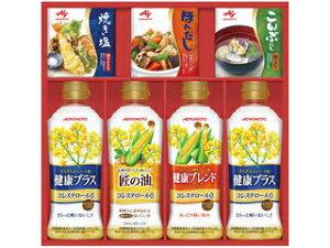味の素 バラエティ調味料ギフト CSA−25N お歳暮ギフト2020-6