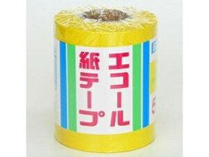 ECOLE/エコール 紙テープ 5イリ キ エコール