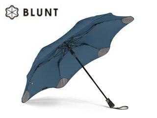 BLUNT/ブラント BLUNT XS METRO/ブラントXSメトロ (ネイビー) [折りたたみモデル]