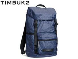 TIMBUK2/ティンバックツー URBAN MOBILITY Launch Pack(ローンチパック) OS Blue Wish