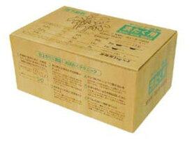 SARAYA/サラヤ 業務用ヤシノミ洗剤 洗たく用/1kg×3