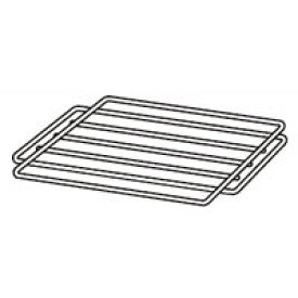 SHARP/シャープ 乾燥棚 [2109450002]