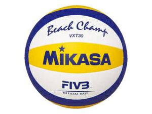 MIKASA/ミカサ ビーチバレーボール 練習球 VXT30