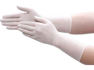 ニトリル手袋100枚入XLサイズTNT-XL