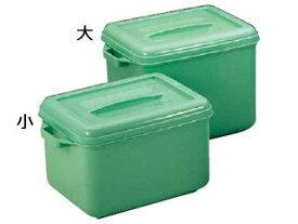 AKEBONO/曙産業 保温食缶 サーモ・キーパー角型/大