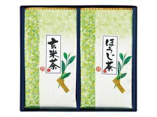 芳香園製茶 芳香園製茶 銘茶詰合せ/RAD−H102