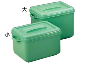 AKEBONO/曙産業 保温食缶 サーモ・キーパー角型/小