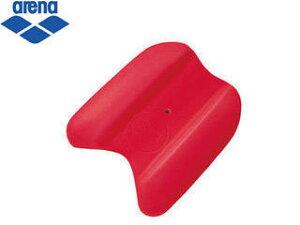 arena/アリーナ ARN100-PNK ビート板 (ピンク)