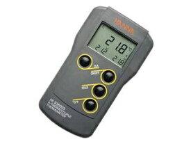 真空調理専用 芯温度計セット HI935005VC