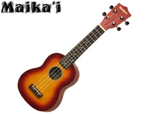 マイカイ ソプラノウクレレ MKU-1