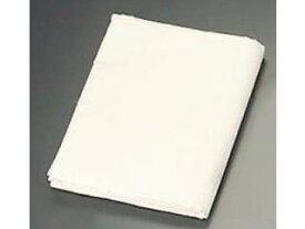 EBM EBM 寒冷沙 綿100% 110cm×10m