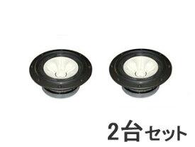 FOSTEX/フォステクス 【2台セット!】 スピーカーユニット Eシグマシリーズ 16cmフルレンジ FE168Eシグマ