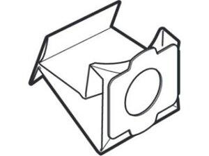 CCP/シーシーピー EX-3837-00 ZN-DP24用 電気ちりとり紙パックセット 10枚入