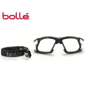 bolle/ボレー 1662320JP ラッシュプラス用 ガスケット&ストラップセット