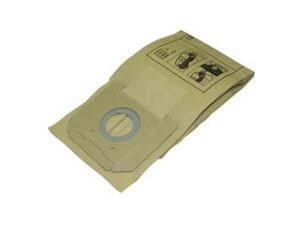 KARCHER/ケルヒャー 乾湿両用クリーナー K2701用紙パック(5枚入り) 6.904-263.0