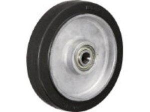 INOAC/イノアックコーポレーション 牽引台車用キャスター 車輪のみ Φ100 TR-100AW