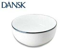 DANSK/ダンスク 【納期未定】【BISTRO/ビストロ】TH07311CL シリアルボール