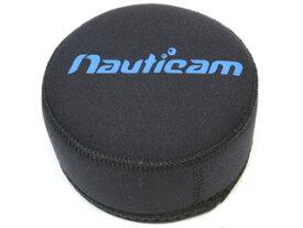 【Nauticam/ノーティカム】 Fisheye/フィッシュアイ 20309 NA ポートフロントカバー【Nauticam】