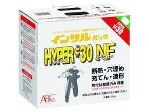 ABC/エービーシー商会 二液型簡易発泡ウレタン(エアゾールタイプ)IP30NF ノンフロンタイプ IP30NF