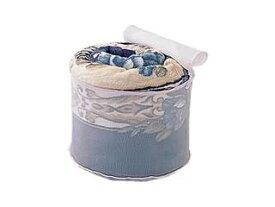 Panasonic/パナソニック マイヤー毛布用 洗濯ネット AXW22I-8500