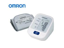 OMRON HEM-7120 上腕式血圧計