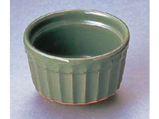 ヴァルカーニャスフレ/VL−010GR10緑