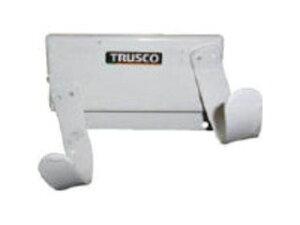 TRUSCO/トラスコ中山 コバンザメ 電動ドリル ドライバーフック KBZ-DR