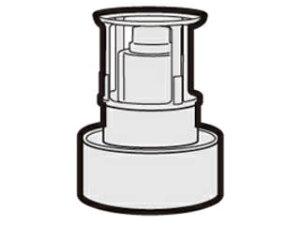 SHARP/シャープ 掃除機用 筒型フィルター(下)(217 221 0595)