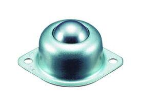 ATEC/エイテック プレインベア ゴミ排出穴付 上向きステンレス 高耐食 PV50HS-HD