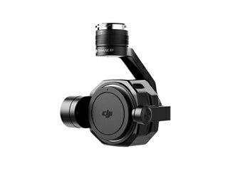 DJI CPBX0000002801 Zenmuse X7 (レンズなし)