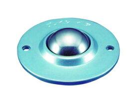 ATEC/エイテック プレインベア ゴミ排出穴付 上向きステンレス 高耐食 PV50UHS-HD