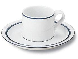 DANSK/ダンスク 【BISTRO/ビストロ】TH07308CL コーヒーカップ 【※ソーサーは別売りです。】