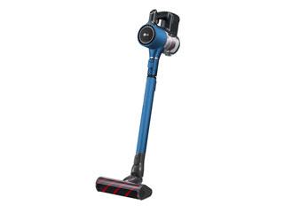 LGエレクトロニクス A9BED コードレス掃除機 LG CordZero (アクアブルー)