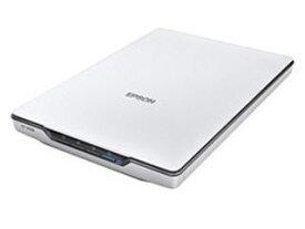 EPSON/エプソン 納期未定 A4フラットベッドスキャナー 4800dpi/CIS搭載/ウォームアップレス/立て置きスタンド内蔵 GT-S650