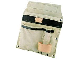 PROSTAR/プロスター デルマ革 釘袋 工具差付 DM-05
